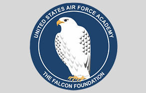 Falcon Foundation